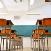 Spray peperoncino e minori: un segnale di allarme arriva dalle scuole
