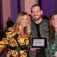 Bari Fashion Red Carpet 2018 di Vincenzo Maiorano: le foto dell'evento
