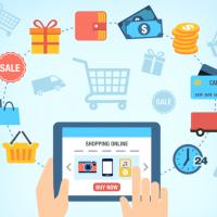 Creare un E-commerce efficace