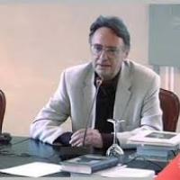 Il CCDU ricorda Giorgio Antonucci Difensore dei Diritti Umani ad un anno dalla sua scomparsa