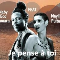 Naby Eco Camara presenta il video