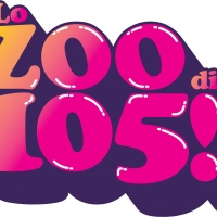 Toritto, primo Capodanno in piazza con Lo Zoo di 105