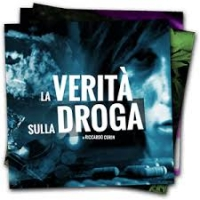 A Lucca distribuiti opuscoli informativi sulla droga a scopo preventivo