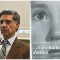 A Marco Tullio Barboni il