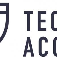G DATA nuovo membro attivo dell'iniziativa globale contro la cybercriminalità