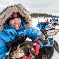 Riparte Fjällräven Polar: candidature aperte dal 15 novembre al 13 dicembre