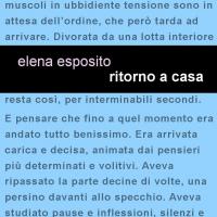 Edizioni Leucotea in collaborazione con la collana Project annuncia l'uscita in formato Ebook