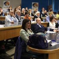 Polis Policy, domani (sabato 17 novembre) a Torino si parla di welfare e sistemi sanitari