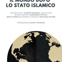 """Camera dei Deputati: il 21 novembre presentazione del libro """"Il mondo dopo lo Stato Islamico"""""""