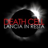 Death Cell, Release digitale + Lyric video