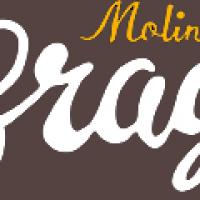 Molino Braga presenta le sue farine per Pizza e Pasta dal 18 al 20 Novembre a Gustus a Napoli