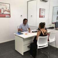 e-work assume 153 persone nel settore HORECA