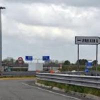 Aree di sosta autotrasportatori: dall'UE monito a sei Stati membri