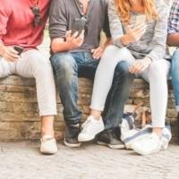 La generazione dell'identità tecnologica: un'indagine di Acronis sui millennial