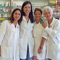 """""""In farmacia per i bambini"""", torna la raccolta di medicinali per i più piccoli"""