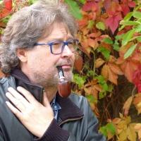 In uscita Pavia Sporca Estate, il nuovo romanzo di Alessandro Reali