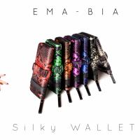 EMA-BIA presenta i nuovi Silky Wallets