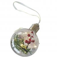 Le idee regalo di Star Dust per il Natale delle beauty addicted