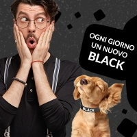 Arriva la Black Week di BricoBravo