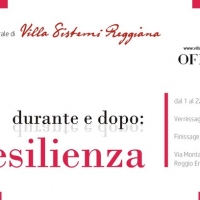 OfficinARS - Durante e dopo: Resilienza