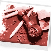 Combattiamo la diffusione della marijuana