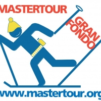 GRAN FONDO MASTER TOUR CELEBRA I 15 ANNI. 6 DELLE 8 PROVE AL 50% GRAZIE A 'MASTER 50'