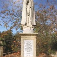 350° della fondazione dell'Eremo di Montevirginio fra arte e poesia