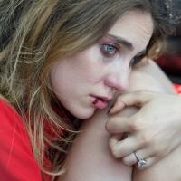 """Pioggia di folla all'anteprima nazionale del film """"Scarlett"""""""