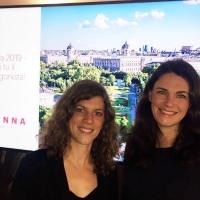 L'Austria propone il turismo a Napoli