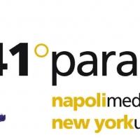 Il Napoli Film Festival vola a New York lunedì 26 novembre dalle ore 18,30 alla New York University