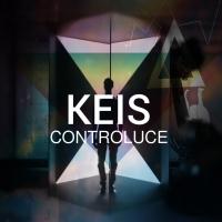 Controluce è il nuovo singolo in radio di KEIS, brano e videoclip rivoluzionario