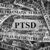 Psicoterapeuta Novara, Dott.ssa Parisi: Disturbo da stress post-traumatico (PSTD) cronico