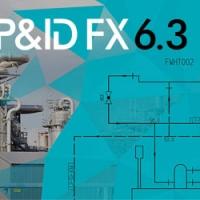 Rilascio M4 P&ID FX versione 6.3
