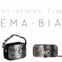 Idee regalo esclusive: Scopri le novita' accessori da acquistare  su www-ema-bia.com