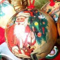 East Market raddoppia, due date a dicembre per un Natale nel segno del vintage