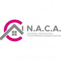 NACA per l'ambiente: offerto il patrocinio alla Fiera del Condomino Sostenibile