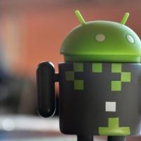 Su Google Play è tempo di #Cyberweek! ESET Mobile Security e ESET Parental Control al 50% di sconto