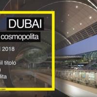 Dubai, la città più cosmopolita, è un ottimo mercato dove registrare un'Azienda grazie a Trinity Corporate Services