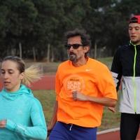 Consapevolezza, autoefficacia e resilienza per il benessere e la performance