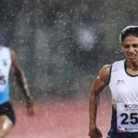 Scandalo doping in India, 5 atleti sarebbero positivi