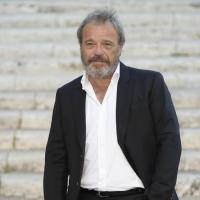 CLAUDIO AMENDOLA: CON FRANCESCA ABBIAMO IMPARATO A PERDONARCI