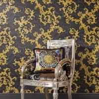 Decorare casa con lo stile offerto da Versace