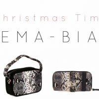 Exclusive gift ideas:  Discover the new luxury accessories to buy  on www-ema-bia.com