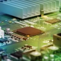 RS Components annuncia un sostanziale ampliamento della libreria di simboli schematici e ingombri per PCB