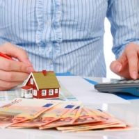 Crisi immobiliare? La soluzione si chiama affitto breve