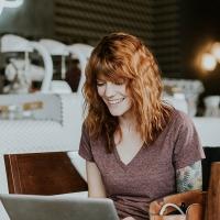 Shopping online 2018: quali sono le tendenze del mercato?