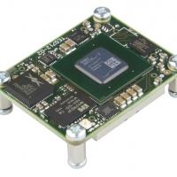 RS Components amplia l'offerta di potenti soluzioni di calcolo con i moduli FPGA e SoC di Trenz Electronic