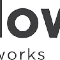 Con le soluzioni Flowmon, Bricofer può contare sul funzionamento fluido e sicuro della sua rete