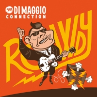 "The Di Maggio Connection presentano il video ufficiale di ""Nowhere Latitude"" tratto da ""Rowdy"""
