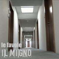 """In radio """"Le Favole"""", il nuovo singolo del cantautore toscano Il Migno"""